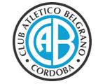 Belgrano hoy | Últimas noticias y fichajes | Tineus