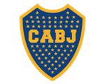 Boca Juniors hoy | Últimas noticias y fichajes | Tineus