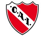 Noticias de Independiente de Avellaneda | Refuerzos, partido
