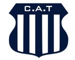 Noticias del CA Talleres | Refuerzos, partidos | Tineus