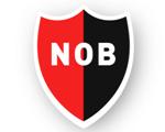 Newell's hoy | Últimas noticias y fichajes | Tineus