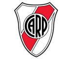 River Plate hoy | Últimas noticias y fichajes | Tineus