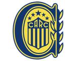 Noticias de Rosario Central | Refuerzos, partidos | Tineus