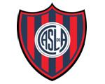 San Lorenzo hoy | Últimas noticias y fichajes | Tineus