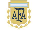 Selección Argentina | Noticias, Copa América, Eliminatorias